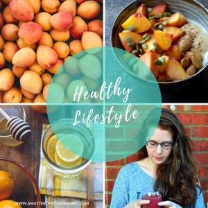 HealthyLifestyle! (14)