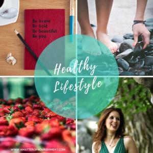 HealthyLifestyle! (18)
