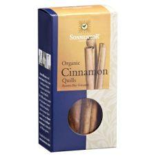 Sonnentor (cinnamon)