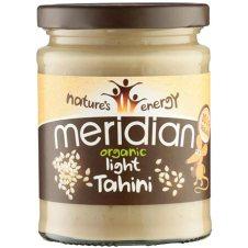 Meridian Tahini
