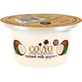 CoYo (coconut)