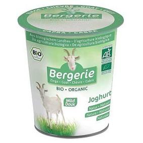 Bergerie (goat)