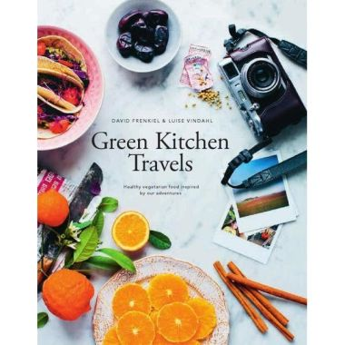 green-kitchen-travels