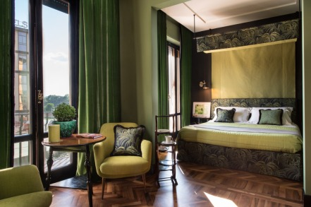 suite-livingstone_velona-jungle-firenze-florence_1