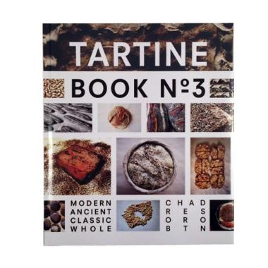 tartinebook_3