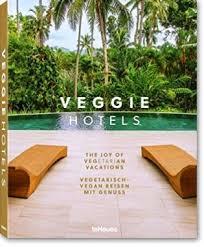 veggiehotels