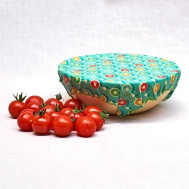 SuperBee reusable wraps